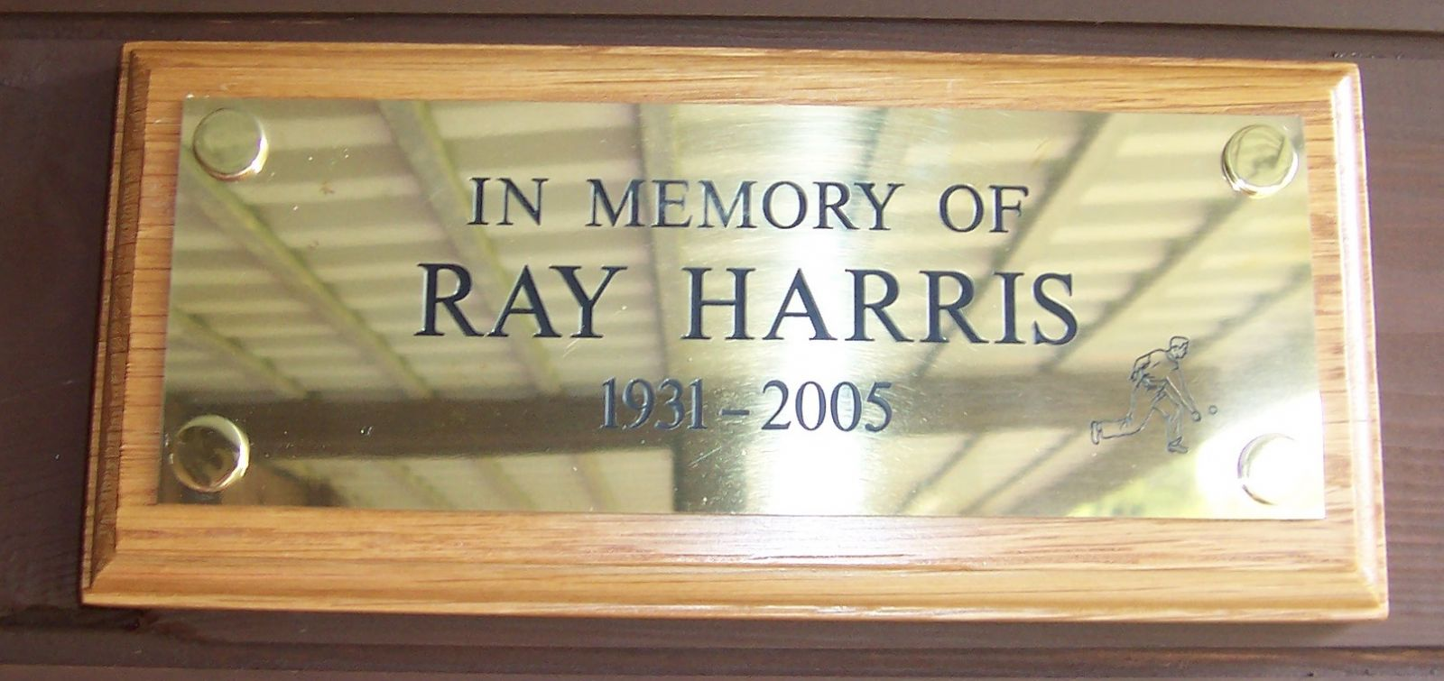 Engraved Memorial And Commemorative Plaques From Premier