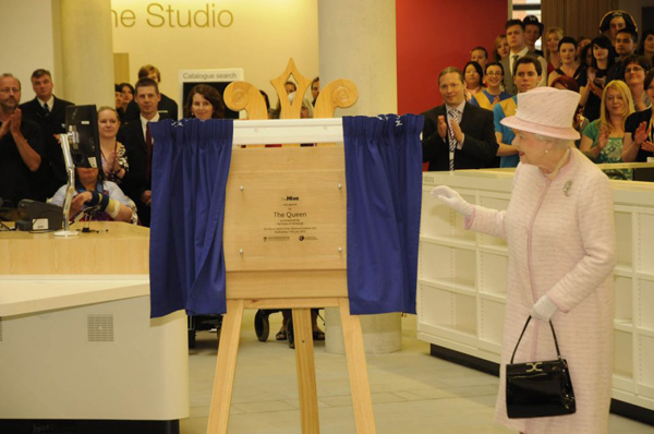 unveiling ceremonial free standing easel system